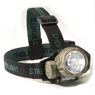 Streamlight Buckmasters Trident 80 Lumen Headlamp