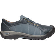 Keen Women's Presidio Casual Shoe