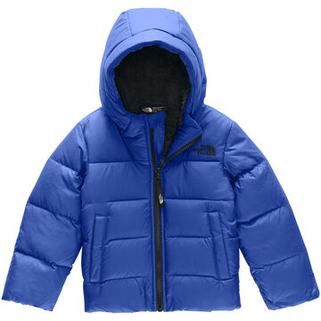 The North Face Toddler Moondoggy Down Jacket
