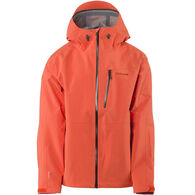 Flylow Sports Men's Higgins Jacket