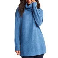 Hatley Women's Hallie Sweater Tunic