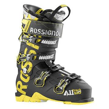 Rossignol Mens Alltrack Pro 120 Alpine Ski Boot - 16/17 Model
