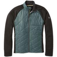 SmartWool Men's Smartloft 120 Jacket