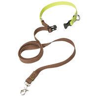 West Paw Design Jaunts Comfort Grip Dog Leash