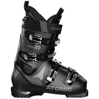 Atomic Women's Hawx Prime 85 W Alpine Ski Boot