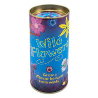 Channel Craft Grow Kit - Wildflowers
