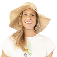 Carve Designs Women's Summerland Hat