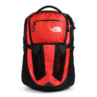 The North Face Recon 30 Liter Backpack - Discontinued Model