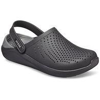Crocs Men's LiteRide Clog