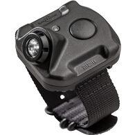 Surefire 2211 300 Lumen Rechargeable WristLight