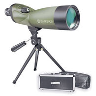 Barska Blackhawk 20-60x60mm Waterproof Spotting Scope Set