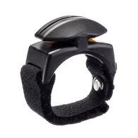Line Cutterz Ring