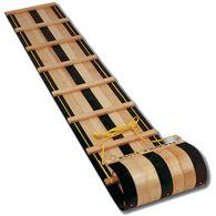 Flexible Flyer 6' Classic Toboggan