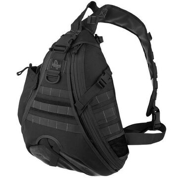 Maxpedition Monsoon Gearslinger Pack