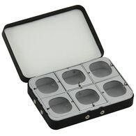 Okuma Fly Box