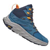 HOKA ONE ONE Men's Anacapa Mid GORE-TEX Hiking Boot