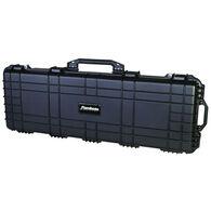 Flambeau HD Series Large Wheeled Weapon Storage Case