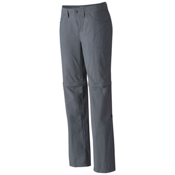 Mountain Hardwear Womens Mirada Convertible Pant