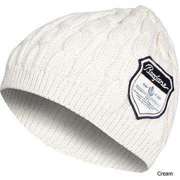 Bergans of Norway Womens Fletten Hat