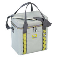 Mountainsmith Cooloir 12 Soft Cooler
