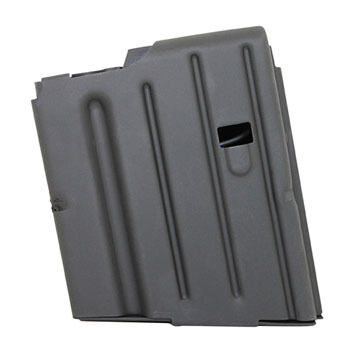 Smith & Wesson M&P10 308 / 7.62mm 5-Round Magazine