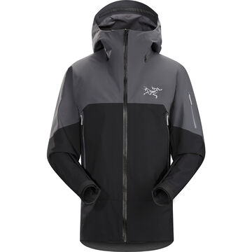 Arcteryx Men's Rush Jacket