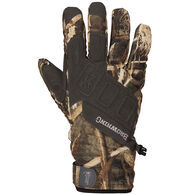 Browning Men's Wicked Wing Goose Glove