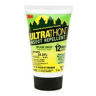 Ultrathon Insect Repellent Lotion - 2 oz.
