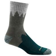 Darn Tough Vermont Men's Number 2 Micro Crew Medium Cushion Sock
