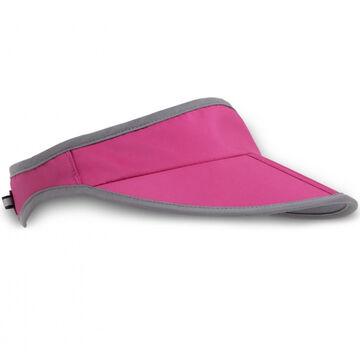 Sunday Afternoons Womens Aero Visor