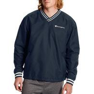 Champion Men's V-Neck Scout Pullover