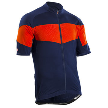 Sugoi Mens RPM Pro Jersey