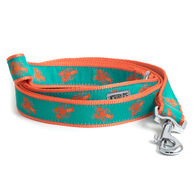 The Worthy Dog Lobsters Dog Lead