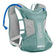 CamelBak Women's Chase 50 oz. Hydration Vest