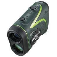 Nikon Arrow ID 5000 Bowhunting Laser Rangefinder