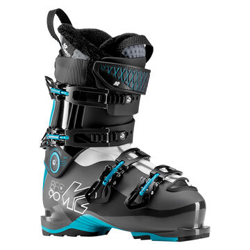 K2 Womens B.F.C. 90 Alpine Ski Boot