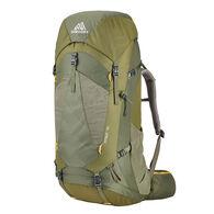 Gregory Stout 70 Liter Backpack