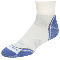 SmartWool Men's PhD OD Lite Mini Sock