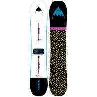 Burton Free Thinker Snowboard