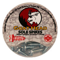 Redington Goat Head Sole Spikes