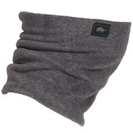 Turtle Fur Boys' & Girls' Double Layer Chelonia Fleece Neck Warmer