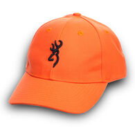 Browning Youth Blaze Cap