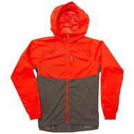 Flylow Gear Men's Rainbreaker Jacket