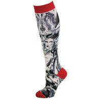 Krimson Klover Women's Ski Gal Sock