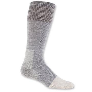 Thorlo Men's Mountaineering Over-Calf Sock
