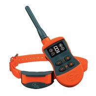 SportDOG SportTrainer 875 Waterproof E-Collar Training System