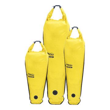 SealLine Kodiak Taper Dry Bag