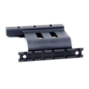 ProMag Receiver Side Rail Picatinny Scope Mount