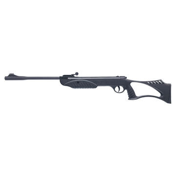 Ruger Youth Explorer 177 Cal. Air Rifle