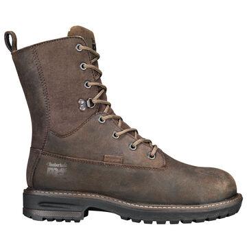 Timberland Womens Pro Hightower 8 Composite Toe Work Boot